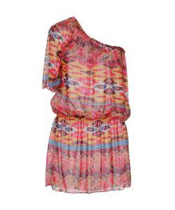 Poisson D'Amour | Короткое Платье
