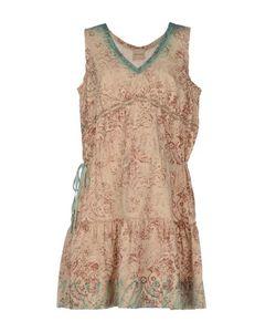 Momoé | Короткое Платье