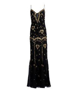 Christian Dior Boutique | Длинное Платье