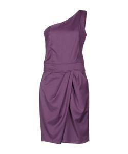 Lorna Bose'   Короткое Платье