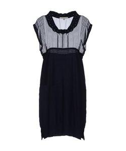 Anis | Короткое Платье