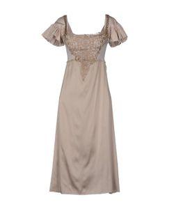 Victorio & Lucchino | Платье До Колена
