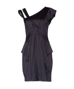 Atelier Siviglia | Короткое Платье