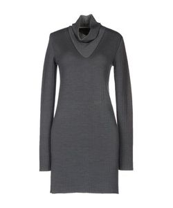 Zouk | Короткое Платье