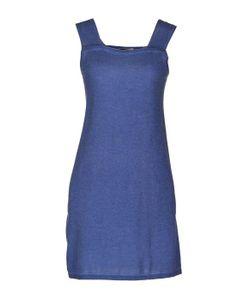 Max Tonso | Короткое Платье
