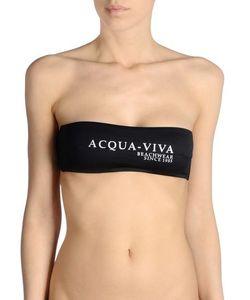Acqua-Viva | Бикини