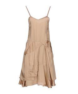 KOCHÉ | Короткое Платье