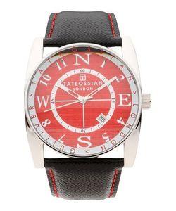 Tateossian | Наручные Часы
