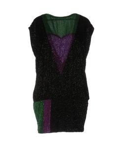 Pinko Black   Короткое Платье