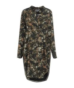 Maiyet | Короткое Платье
