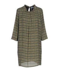 Hopper | Короткое Платье