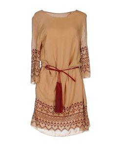 ANIYE N°2   Короткое Платье