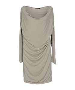 Donna Karan | Короткое Платье