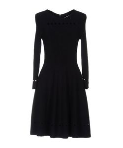ISSA | Короткое Платье
