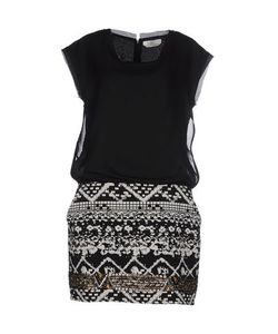 Aaiko | Короткое Платье