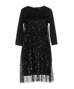 Amelie Rêveur | Короткое Платье