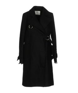 Cheap Monday | Пальто