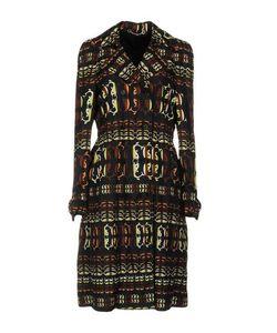 Gucci | Легкое Пальто