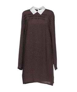 Maison Scotch | Короткое Платье