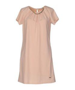 Nero Giardini | Короткое Платье
