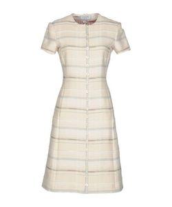 Thom Browne | Платье До Колена