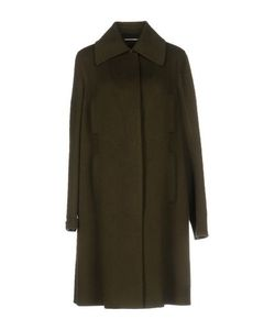 Rochas | Пальто