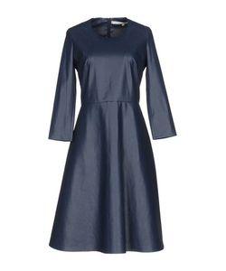 Normaluisa | Платье До Колена