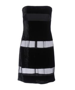 Lamania | Короткое Платье
