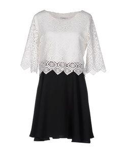 LENNY B | Короткое Платье