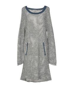 Gas | Платье До Колена