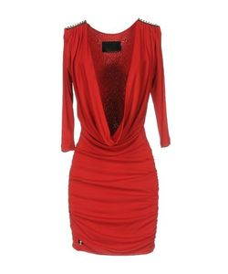 Philipp Plein Couture | Короткое Платье