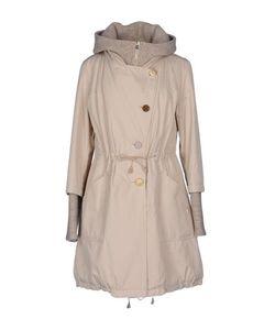 Violanti | Пальто