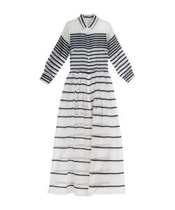SARA ROKA | Длинное Платье