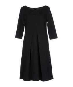 LA KICCA | Платье До Колена