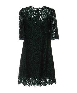 Dolce & Gabbana | Короткое Платье