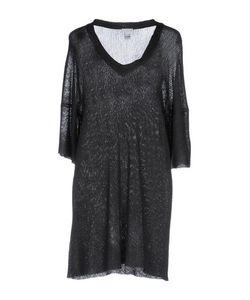 Tooshie | Короткое Платье