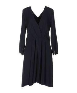 Pomandère | Платье До Колена