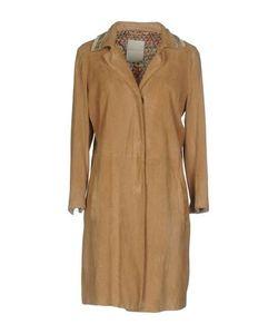 Violanti   Легкое Пальто