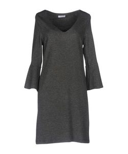 ECO   Короткое Платье