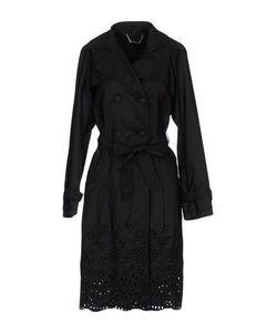 Mariella Rosati | Легкое Пальто