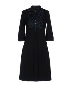 Etiqueta Negra   Короткое Платье