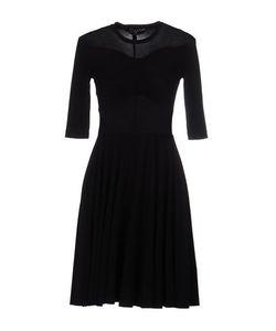KAMALIKULTURE BY NORMA KAMALI | Короткое Платье