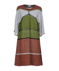 Vanda Catucci   Короткое Платье