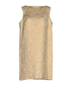 Antonio D'Errico | Короткое Платье