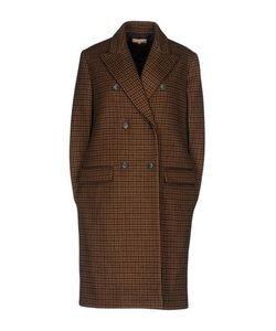 Michael Kors Collection | Пальто