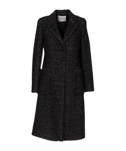 Ottod'Ame | Пальто