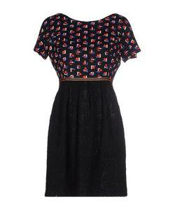 Alice San Diego | Короткое Платье