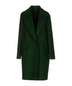 Cedric Charlier | Пальто