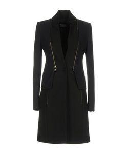 Karl Lagerfeld | Легкое Пальто