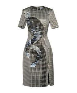 Dion Lee | Платье До Колена